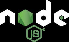 nodejs-logo-vector-png-node-js-reversed-ai-1843